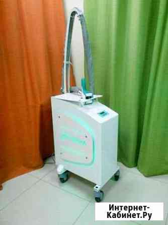Аппарат вакуумно-роликового массажа. (LPG) Кострома