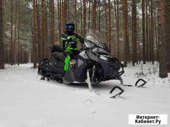 Снегоход stels витязь, летняя цена Нижневартовск