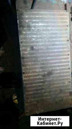 Магнитная плита для шлифовки Биробиджан