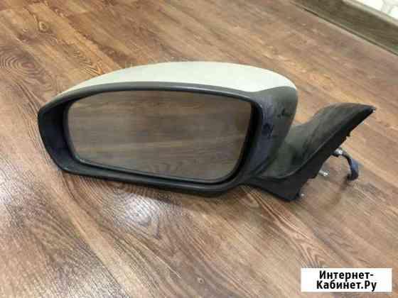 Зеркало Nissan Bluebeard Silphy Биробиджан