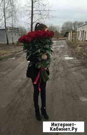 Цветочный бизнес Брянск
