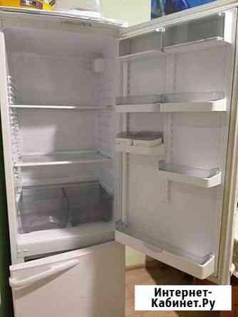 Холодильник Нерюнгри