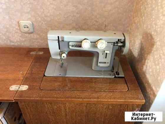 Швейная машина Чайка 3 Великий Новгород