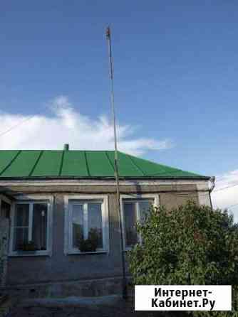 Дом 76 кв.м. на участке 50 сот. Орлово