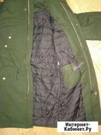 44-58 куртка демисезонная офисная нового образца Москва