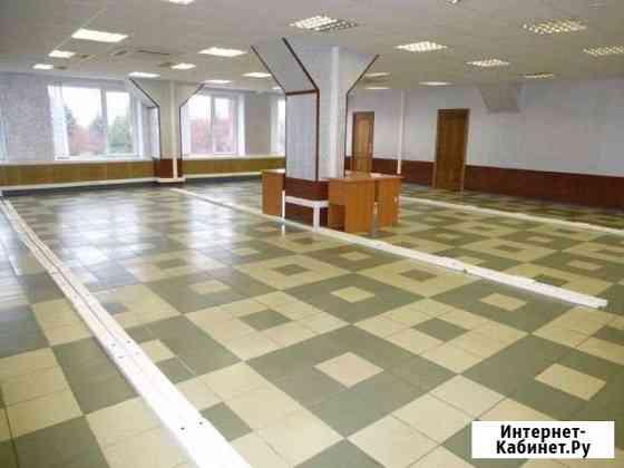 Сдам коммерческое помещение, 390.68 кв.м. Псков