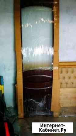 Межкомнатные Двери Назрань