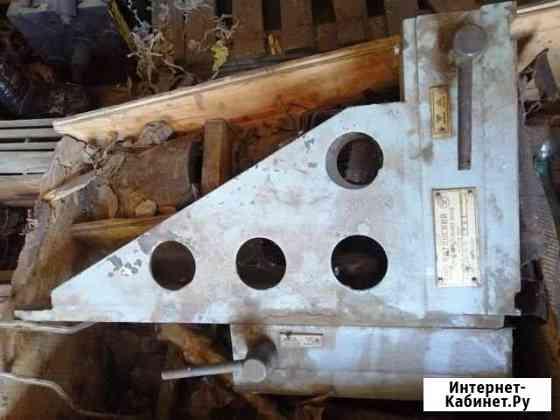 Продам угольник магнитный модель 0879-8017 Улан-Удэ