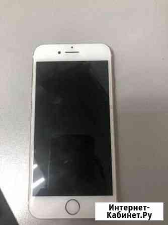 iPhone 8 64 Gb Кызыл