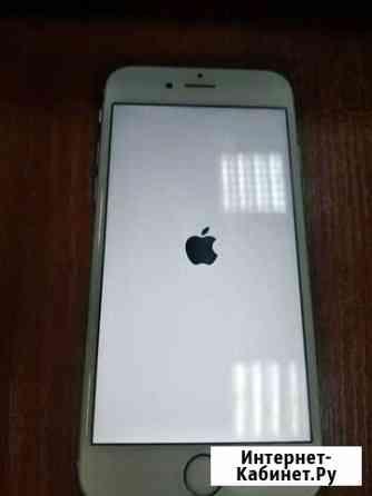 iPhone Горно-Алтайск