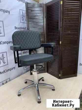 Парикмахерское кресло Грозный