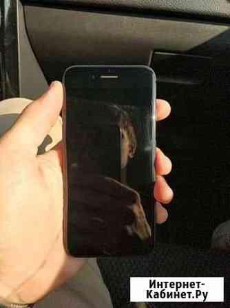 Айфон 8 Карабулак