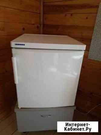Холодильник Великий Новгород