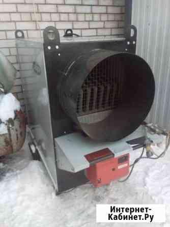 Продам дизельный отопитель нп120А Боровичи
