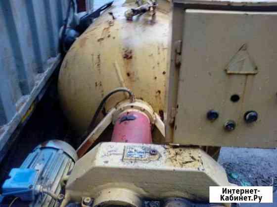 Продам оборудования для производства пеноблоков Курган
