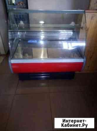 Холодильник Чита