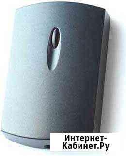 Считыватель 125 кгцmatrix-III E+ Астрахань