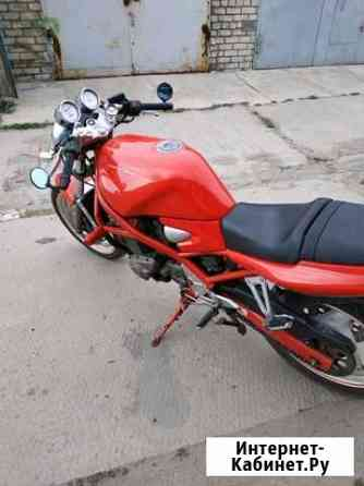 Suzuki bandit Волгоград