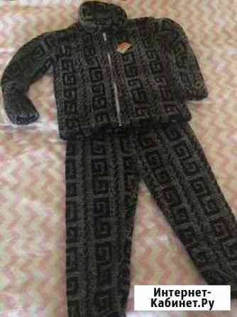 Новая пижама Нижний Новгород