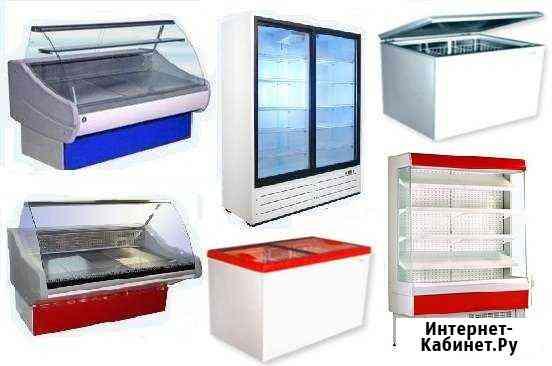 Холодильная витрина Ариель ву 3-150 с полкой Грозный