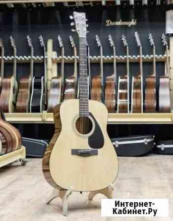 Гитара для начинающих для детей и взрослых Пермь