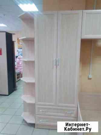 Шкафы Назрань