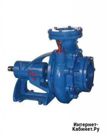 TKS-150; центробежный насос, двс, электродвигатель Орёл