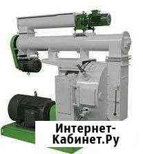 Гранулятор промышленный гкм-350 Петрозаводск