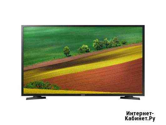 Новый Телевизор SAMSUNG UE32N4000 Челябинск
