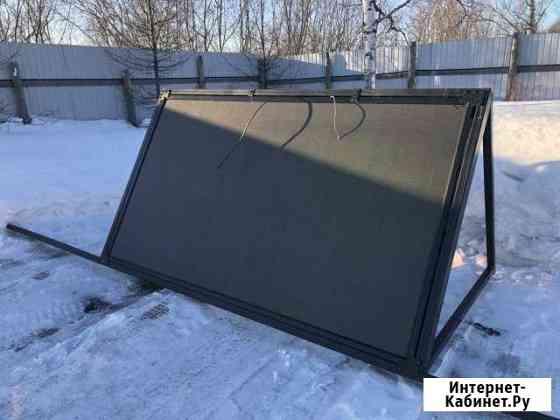 Светодиодный экран Елизово