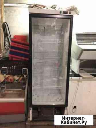 Холодильники и весы Тарко-Сале