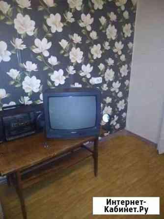 Телевизор и стол журнальный Челябинск
