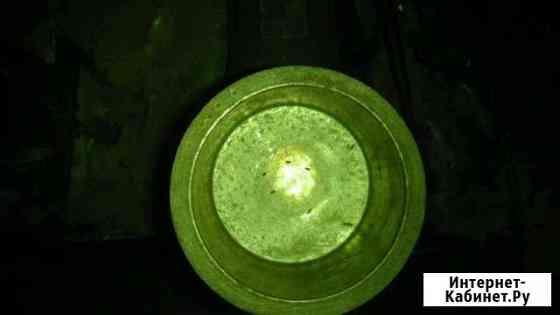 Комплект Поршневой системы волга 24 Белореченск