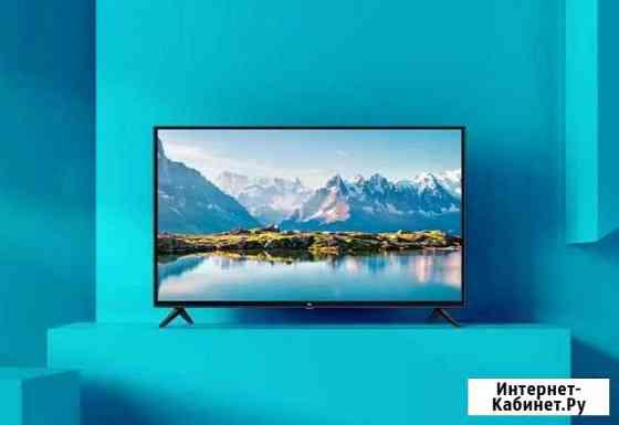 Xiaomi Mi smart TV 4S 32 Назрань