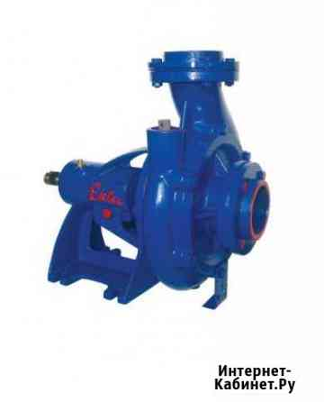 TKS90/3; центробежный насос, двс, электродвигатель Орёл