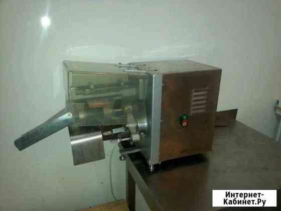 Аппарат для нарезки яблок и снятия кожуры Белгород
