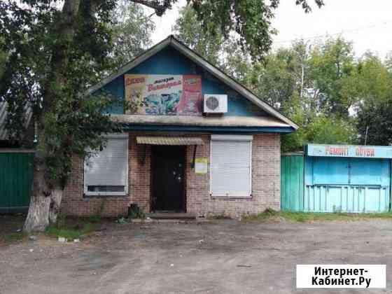 Магазин продажа, обмен Екатеринославка
