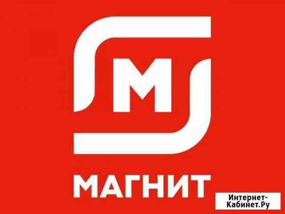 Продавец Шадринск
