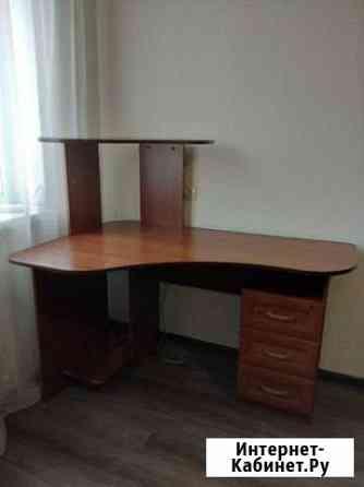 Компьютерный стол Магадан