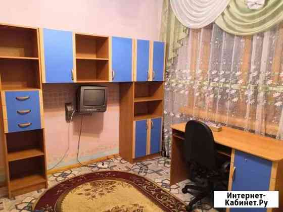 Мебель для детской Нерюнгри