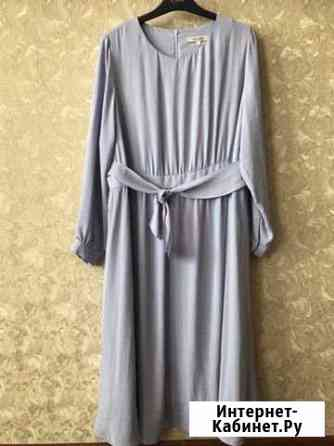 Платье Франция Карабулак