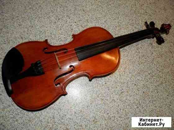 Скрипка 4/4 Балахна