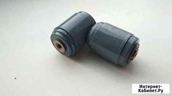Квд-1/250 камеры дугогасительные контакторов вакуумных серии Кв1, КВ2 Чебоксары