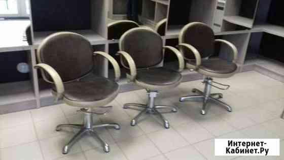 Оборудование для парикмахерской Великий Новгород