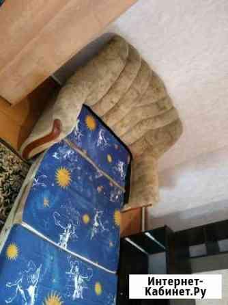 Кресло кровать Майма