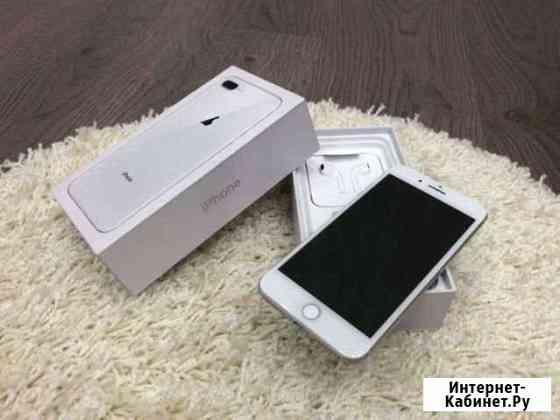 iPhone 8+ 64 Магас