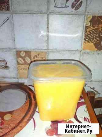 Мёд продам Братск