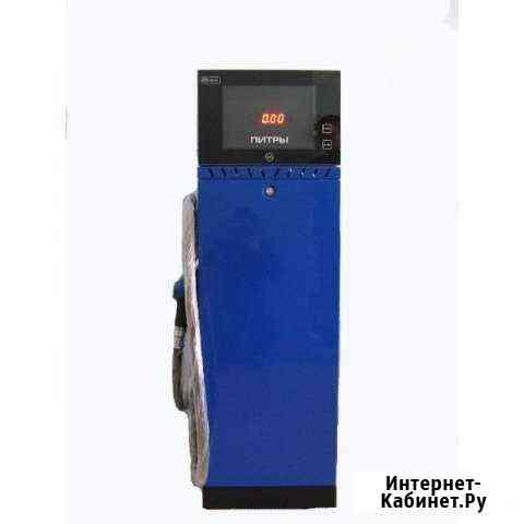 Трк Топаз 511 (односторонняя) Грозный