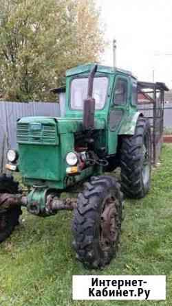Трактор т40ам Великие Луки