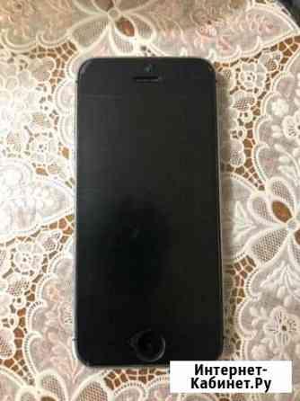 Айфон 5s Назрань